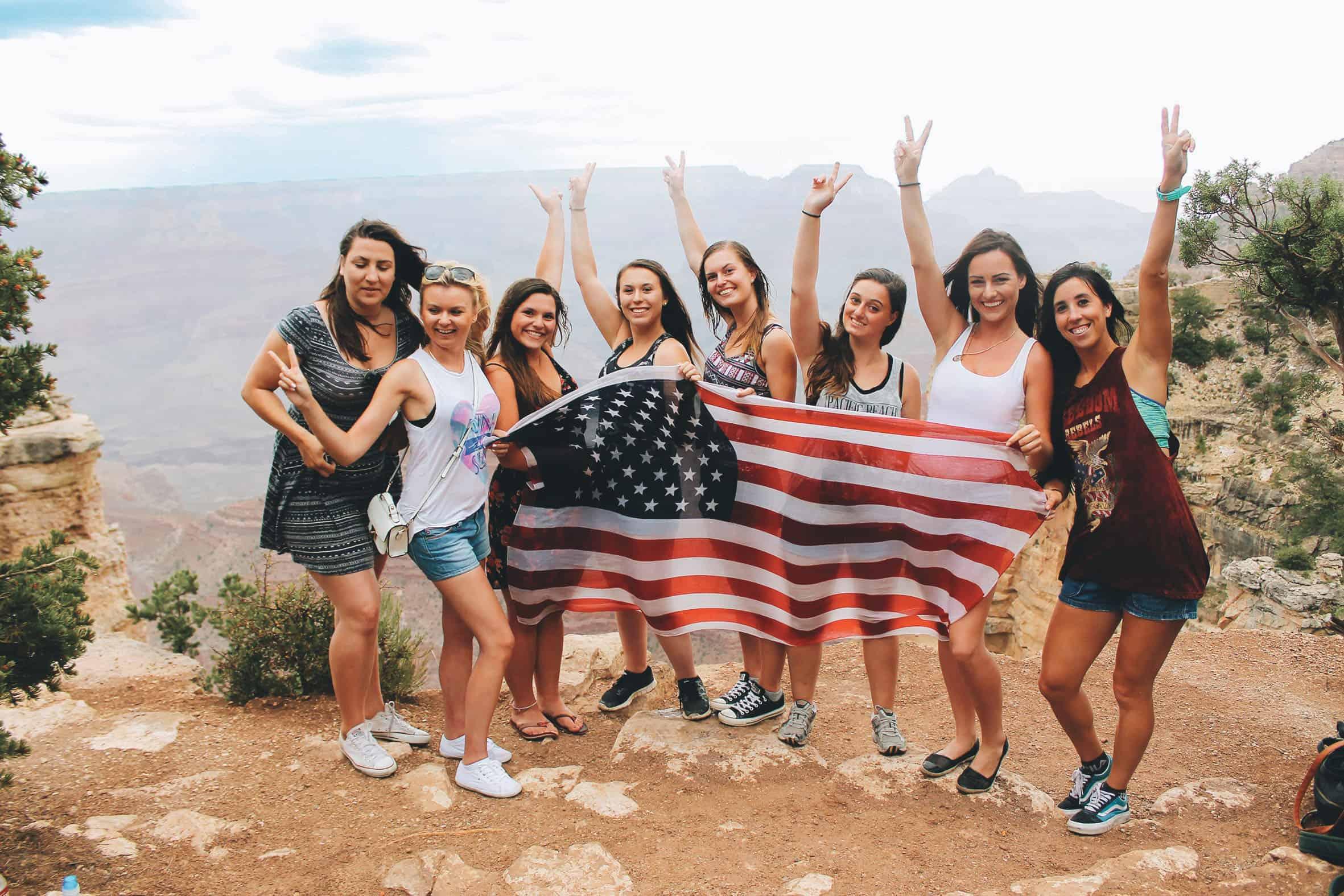 Miért kivételes élmény egy külföldön töltött év?