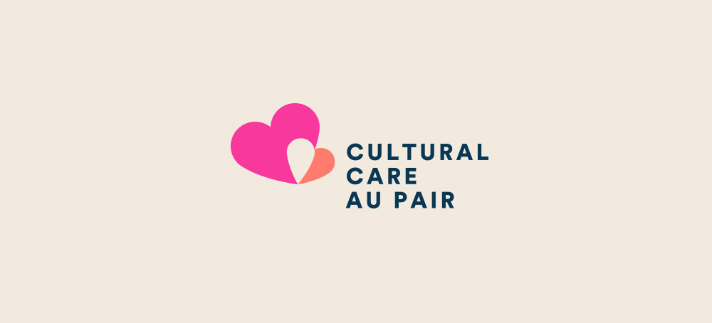 Bemutatkozik a Cultural Care új logója!