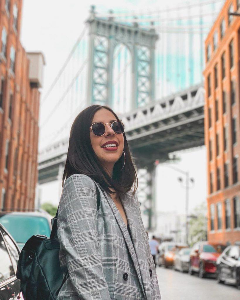 A 10 legkedveltebb Instagram-helyszín Amerikában