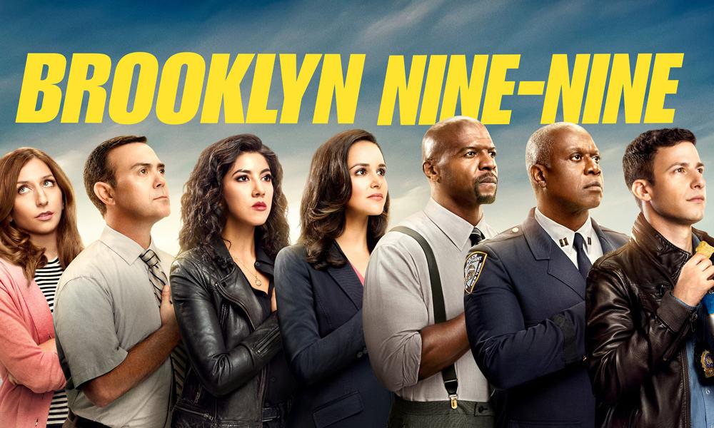 5 remek hangulatú amerikai TV-sorozat az otthon töltött napokra