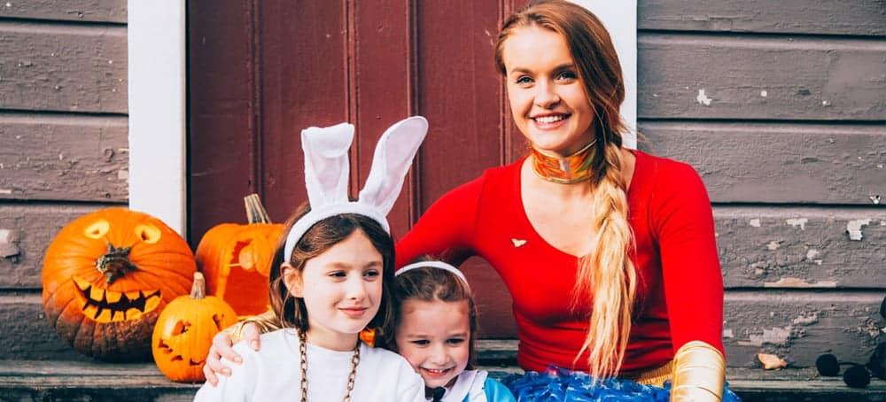 egységes, 2 gyermek ünnepek man malmok találkozó